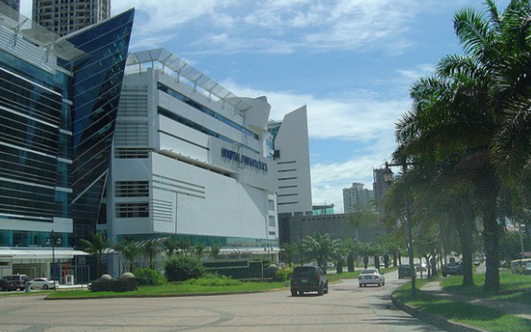 Panama Healthcare Expats how to have t