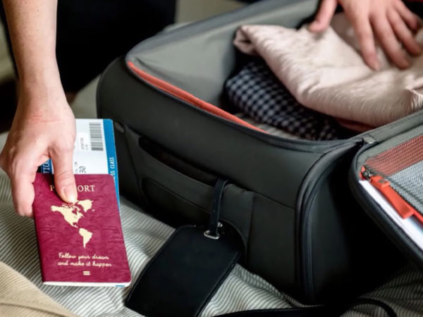 Quick and easy immigration visas find